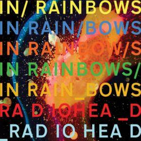 Id 3591 Name Radiohead