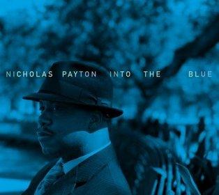Id 3597 Name Payton