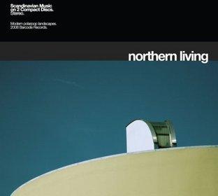SKŁAD. – Northern Living