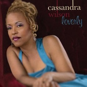 Id 3921 Name Cassandra