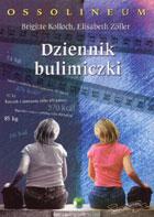 Id 4094 Name Buli