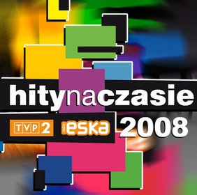 Id 4181 Name Hity