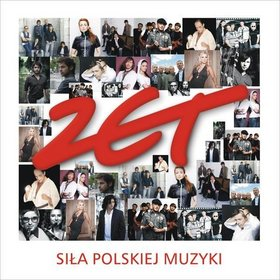 Id 4182 Name Zet – Polska