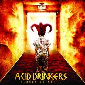 Id 4196 Name Acid