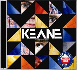 Id 4388 Name Keane