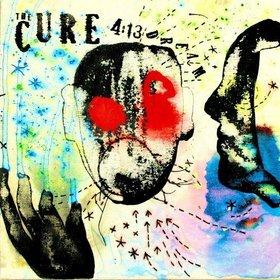 CURE – 4:13 Dream