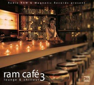 SKŁAD. – Ram Cafe 3 – Lounge & Chillout