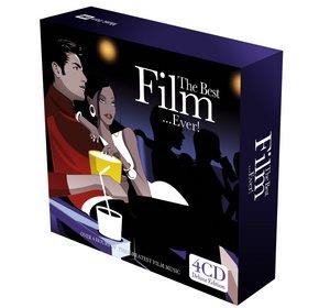 Best Film… Ever!