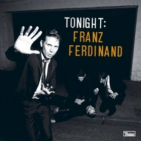 Id 4935 Name Franz