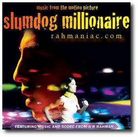 Id 4936 Name Slumdog