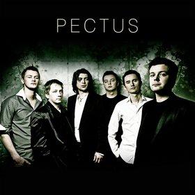 Id 5021 Name Pectus