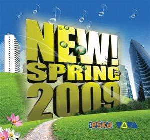 SKŁAD. – New Spring 2009!
