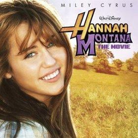 Id 5181 Name Hannah