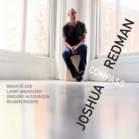 Id 5187 Name Redman