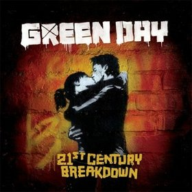 Id 5315 Name Green Day