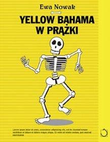 Id 5411 Name Yellow