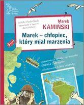 Id 5413 Name Marek