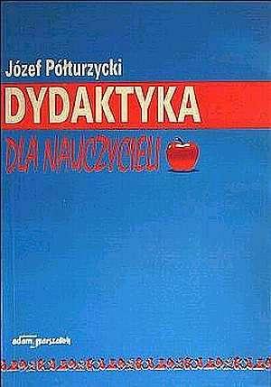 Id 803 Name Dydaktyka