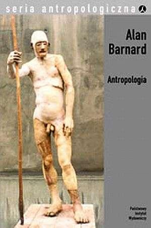 Id 806 Name Barnard