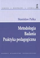 Id 812 Name Palka