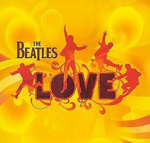 Id 923 Name The Beatles