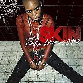 Id 931 Name Skin