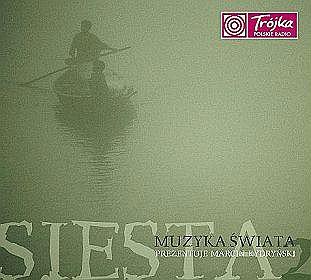 Id 937 Name Siesta