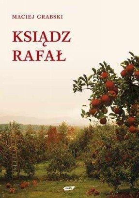 Ksiadz Rafal Maciej Grabski,images Big,11,978 83 240 1327 2