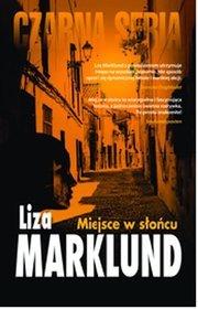Marklund