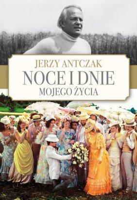 Noce I Dnie Mojego Zycia Jerzy Antczak,images Big,13,978 83 61432 04 3