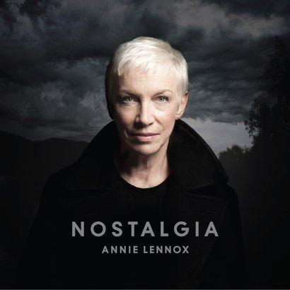 Nostalgia CD Annie Lennox,images Big,1,4705576