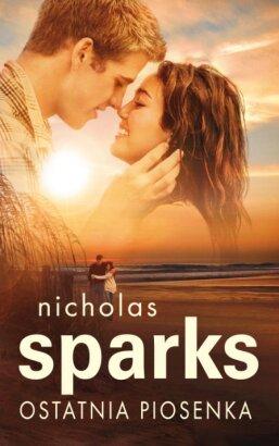 Ostatnia Piosenka Nicholas Sparks,images Big,3,978 83 7659 068 4