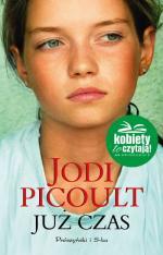 Picooult