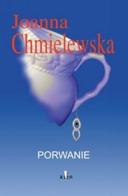 Porwanie Joanna Chmielewska,images Product,9,978 83 62136 00 1