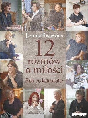 Racewicz