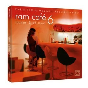 Ram Cafe 6