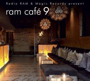 Ram Cafe
