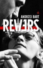 Rewers Andrzej Bart,images Product,25,978 83 7414 676 0