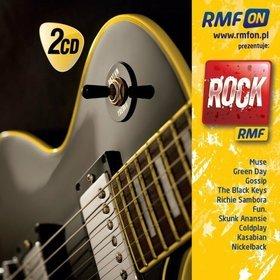 Rmf Rock
