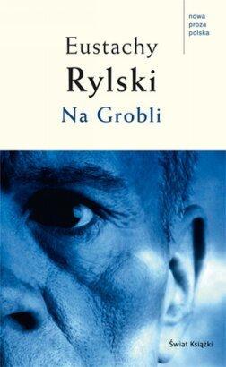 Rylski