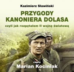 Sławiński