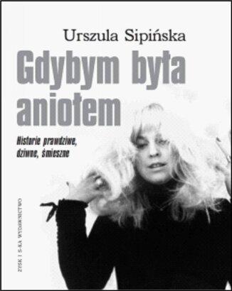 Sipińska