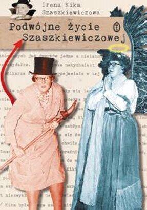 Szaszkiewiczowa