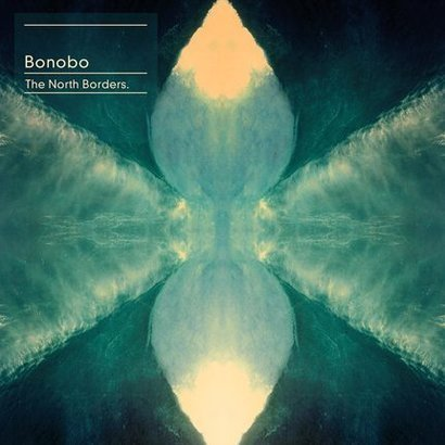 The North Borders Bonobo,images Big,2,R01
