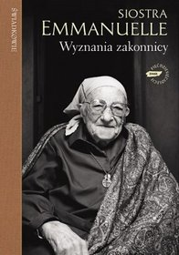 Wyznania Zakonnicy S Emanuelle,images Product,7,978 83 240 1250 3