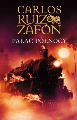 Zafon