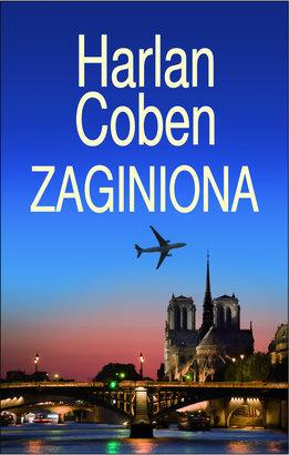 Zaginiona Harlan Coben,images Big,31,978 83 7659 060 8