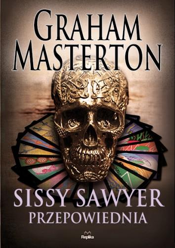 Masterton Graham – Sissy Sawyer