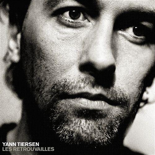 Tiersen Yann – Les Retrouvailles