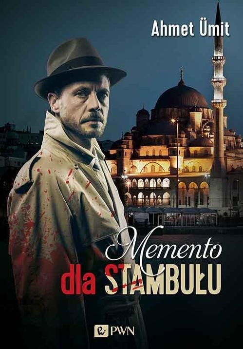 UMIT AHMET – Memento Dla Stambułu